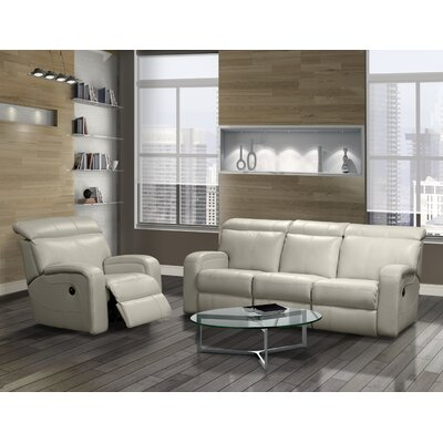 30016-0 Relaxon Living Room Sets