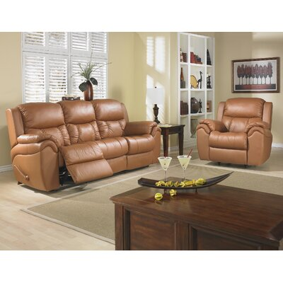 40066-0 Relaxon Living Room Sets