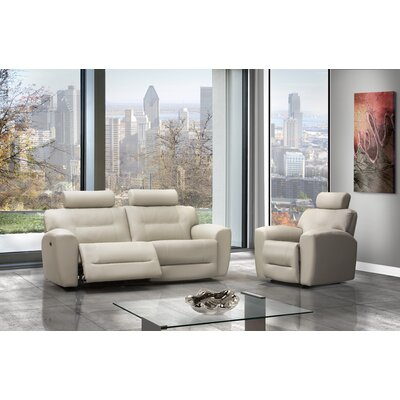 40149- Relaxon Living Room Sets