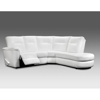 RN1232 Relaxon Sectionals