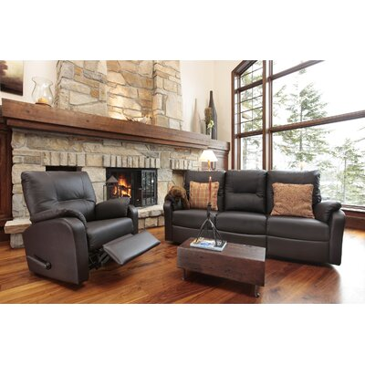 Beatrice Configurable Living Room Set
