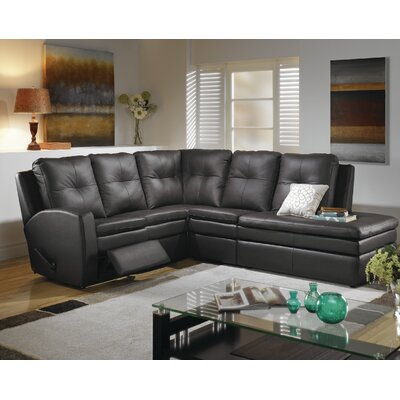 RN1241 Relaxon Sectionals