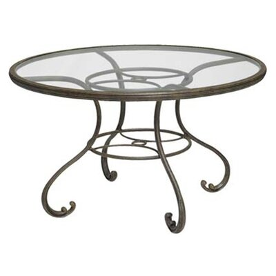 Cheap Woodard Outdoor Tables Recommended Item