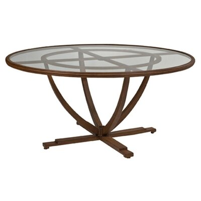 Stunning Woodard Outdoor Tables Recommended Item