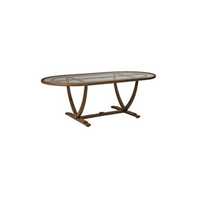 Exquisite Woodard Outdoor Tables Recommended Item