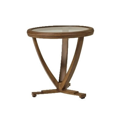 Affordable Woodard Outdoor Tables Recommended Item