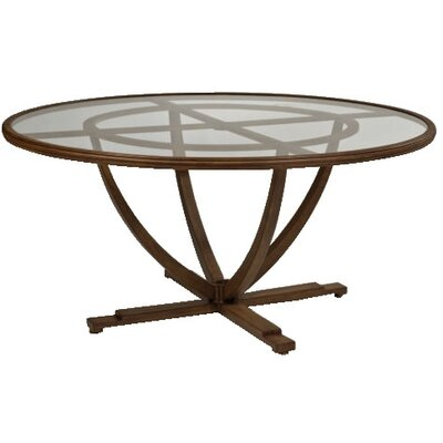 Trustworthy Woodard Outdoor Tables Recommended Item