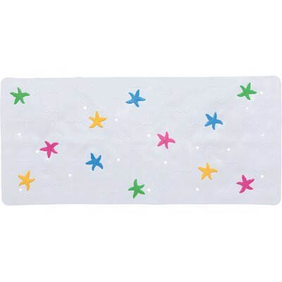 Blair Anti Slip Bath Rug