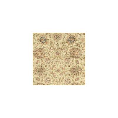 Sona Wool Cream/Gray Area Rug