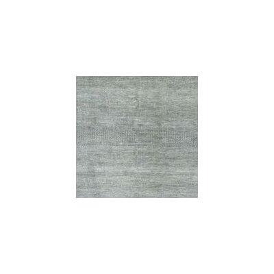 Damask Dmart Wool Sage Area Rug