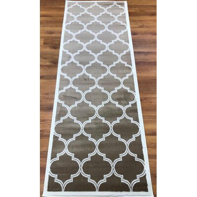 Hatfield Gray Area Rug