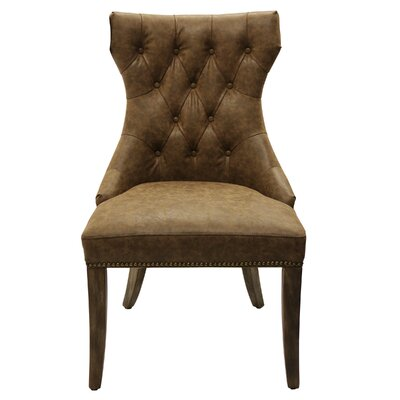 De�bora Side Chair