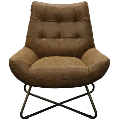 Claudio Lounge Chair