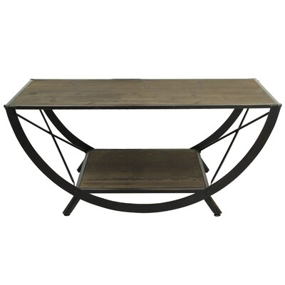 Vallo Monica Coffee Table
