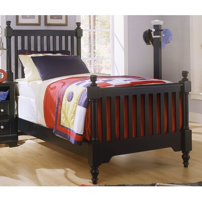 Marquardt Slat Customizable Bedroom Set