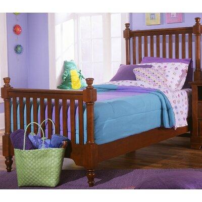 Marquardt Slat Bed