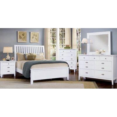 404 not found for Beladora bedroom set