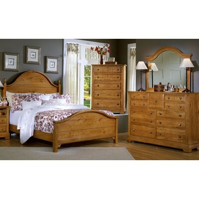 Common wood furniture problems types of wood for Bedroom ideas for light wood furniture