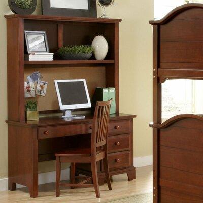 Legare Furniture Kids 36