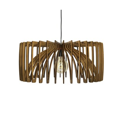 Light Foyer Pendant