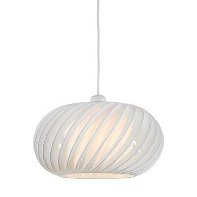 30 cm Lampenschirm Explorer aus Stoff | Lampen > Lampenschirme und Füsse > Lampenschirme | Dar Lighting