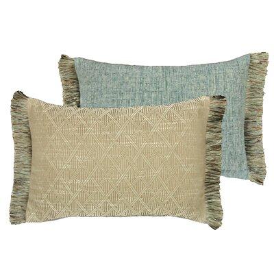 Odessa Lumbar Pillow