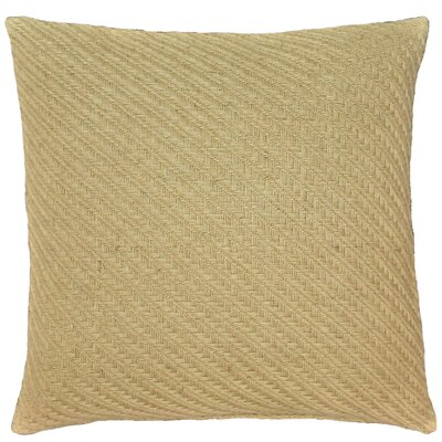 Biccari Throw Pillow