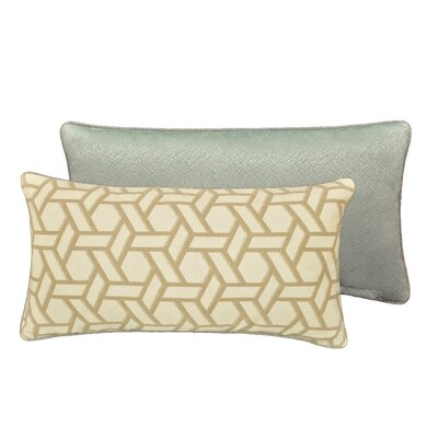 Biccari Lumbar Pillow