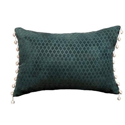 Preston Lumbar Pillow