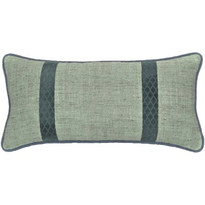 Preston Lumbar Pillow