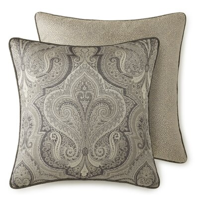 Portici Throw Pillow