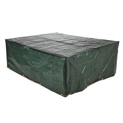 green Gartenmöbel-Set online kaufen | Möbel-Suchmaschine ...