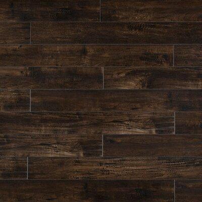 Heartland 5 x 48 x 12mm Maple Laminate Flooring in Stallion