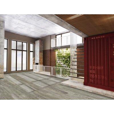 Shoreline 7.5 x 48 x 12mm Oak Laminate Flooring in Coronado