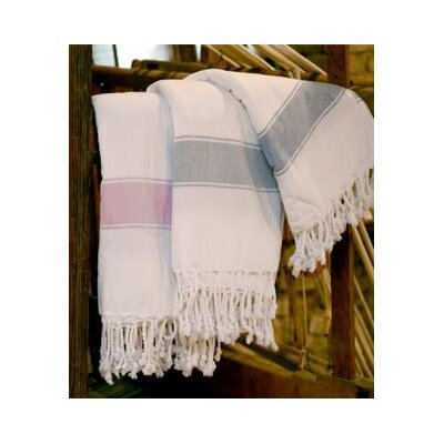 Everyday Turkish Hand Towel