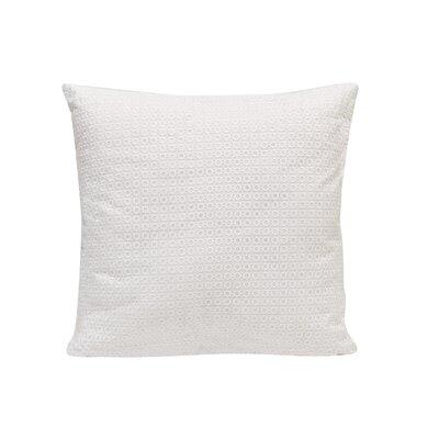 Odelina Throw Pillow