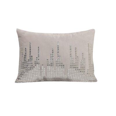 Carbon Lumbar Pillow