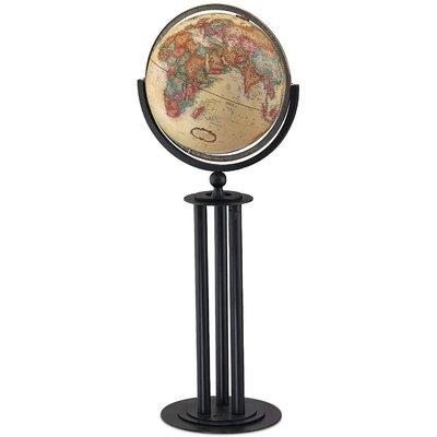 Replogle Forum World Globe 22844
