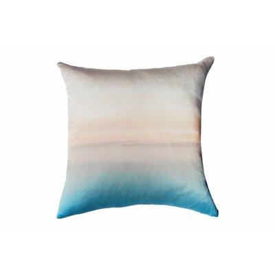 Cappucino Pillow Cover