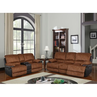 Global Furniture USA Living Room Collection (2 Pieces) at Sears.com