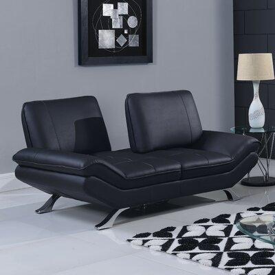 Global Furniture USA 73