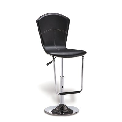 Yani Contemporary Barstool