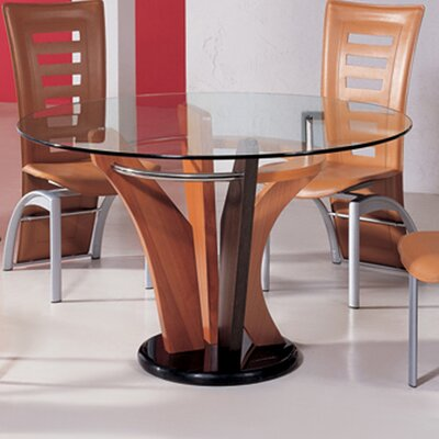 Walmart Dining Tables