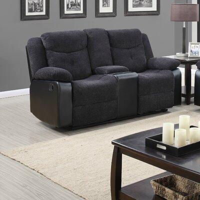 U1566 – JASMINE MOUSE – CRLS Global Furniture USA Sofas