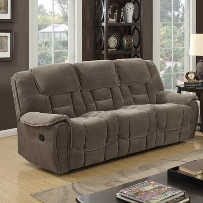 U101 – LISA TAUPE – RS Global Furniture USA Sofas