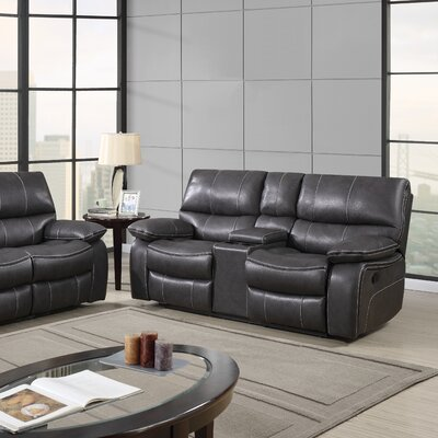 U0040 – CRLS Global Furniture USA Sofas