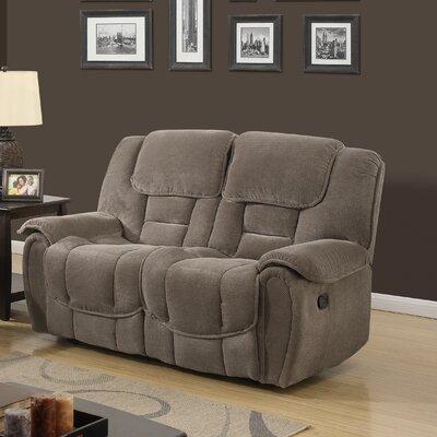 U101 – LISA TAUPE – RLS Global Furniture USA Sofas