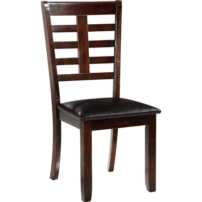 Side Chair (Set of 4) D3743DC