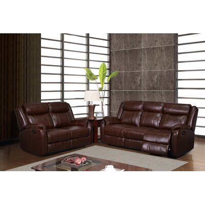 U9303) Global Furniture USA Living Room Sets