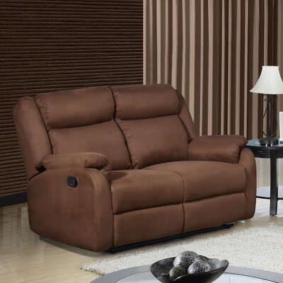 U8303-MF-CHOC-R/L(M) (SP) Global Furniture USA Sofas